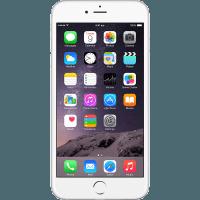 iphone-uber