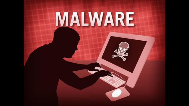 Steps to remove Malware From Your Website