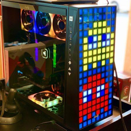 custom-built-computers-2-new